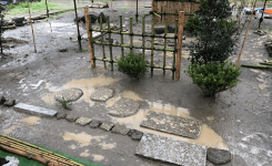 造園技能検定